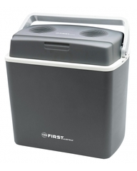 Автохолодильник 22л FIRST FA-5170-3 Grey