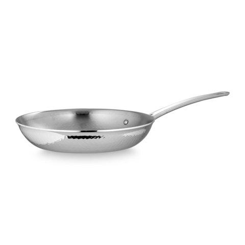 Набор посуды из 5 предметов RUFFONI Omegna арт. OMEGNA-5