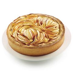 Форма для приготовления пирогов Stampo Rotondo 26 х 4,5 см силиконовая Silikomart 20.126.00.0065