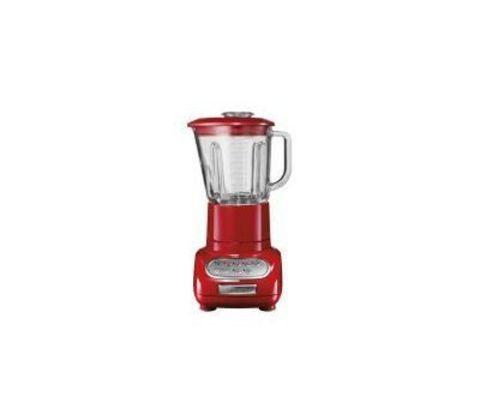 Блендер 1,5л KitchenAid Artisan Pulse (Красный) 5KSB5553EER