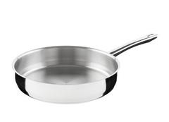 Сковорода глубокая 26см KOLIMAX серия KLASIK 104052