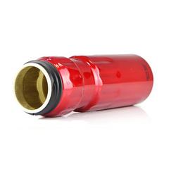 Бутылка для воды Sigg WMB Sports, красная, 0,75L 8438.10