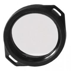 Фильтр для фонарей Armytek Partner/Prime, белый (для охоты) A036FPP