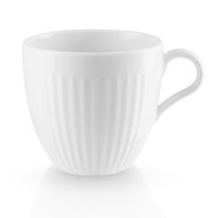 Чашка Eva Solo Legio Nova 300 мл 887258