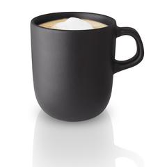 Чашка Eva Solo Nordic Kitchen 300 мл 502790