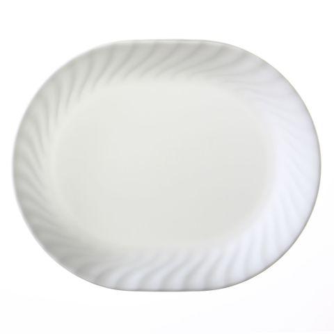 Блюдо овальное 31 см Corelle Enhancements 6017646