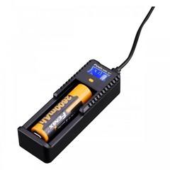 Зарядное устройство Fenix ARE-X1+* ARE-X1plus
