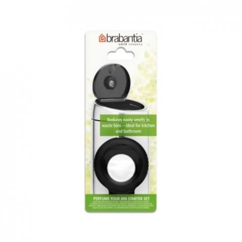 Ароматизатор для мусорного бака Brabantia 482045