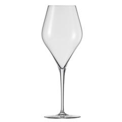 Набор из 6 бокалов для красного вина 630 мл SCHOTT ZWIESEL Finesse арт. 118 608-6