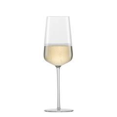 Набор фужеров для шампанского, объем 348 мл, 2 шт, Zwiesel Glas Vervino арт. 122169
