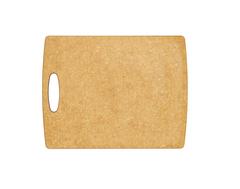 Разделочная доска 37х28х1 Epicurean Carving 005-15110102
