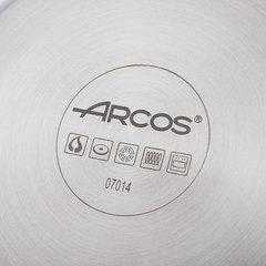 Вок ARCOS Forza 28 см арт. 713000