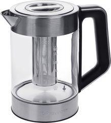 Чайник 1,7л Kitfort КТ-622
