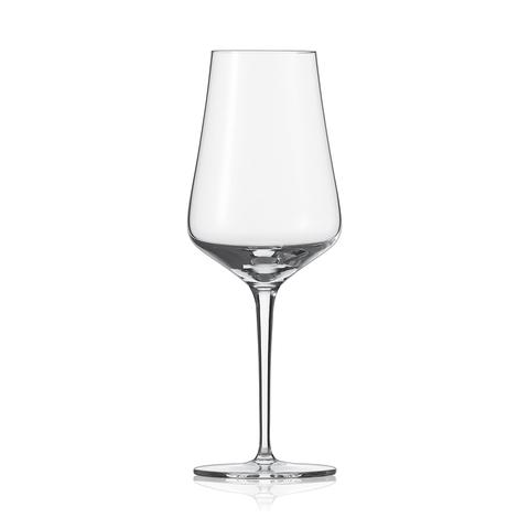 Набор из 6 бокалов для белого вина 370 мл SCHOTT ZWIESEL Fine арт. 113 758-6