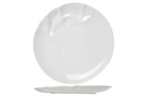 Тарелка для десерта 21 см COSY&TRENDY Twisted 3580547