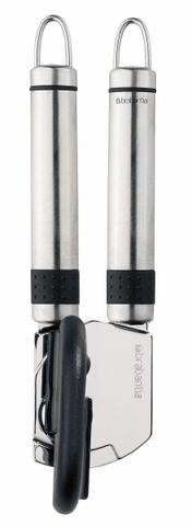 Открывалка для консервов Brabantia 215087
