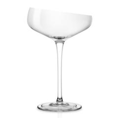 Бокал-креманка Champagne Coupe 200 мл Eva Solo 541007