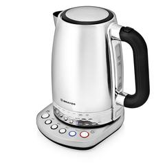 Электрический чайник 1,7л BRAYER BR1002