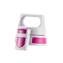 Бутылка для воды Sigg Viva One Hearts, розовая, 0,5L 8686.00