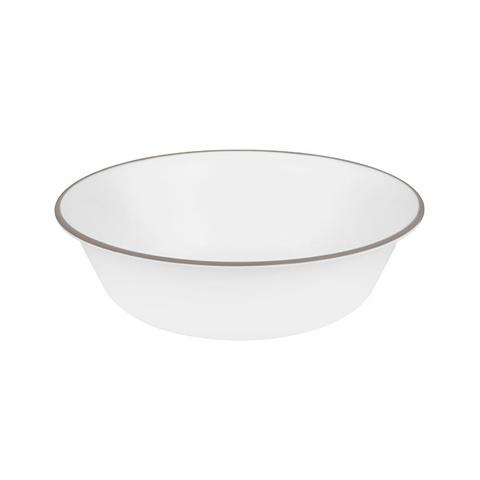 Блюдо сервировочное 828 мл Corelle Sand Sketch 1120527