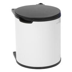 Ведро для мусора (15л) встраиваемое Brabantia 428081