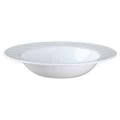 Блюдо сервировочное 828 мл Corelle Swept 1110252