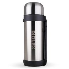 Термос 1,5л Diolex DXH-1500-1