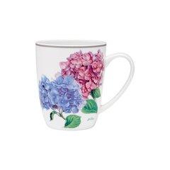 Кружка Hydrangeas Ashdene 517180