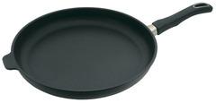Сковорода низкая 32 см, со съемной ручкой Gastrolux A17-132