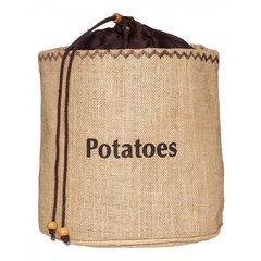 Мешок для хранения картофеля Natural Elements Kitchen Craft JVPS