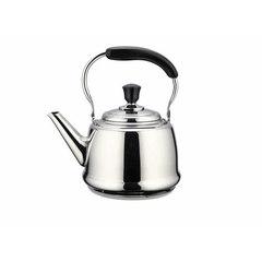 Чайник Claudette 2,5 л Beka 12028444