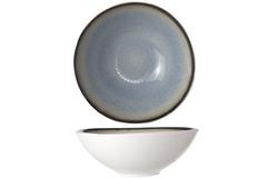 Тарелка для супа 18 см COSY&TRENDY Fez blue 7876167