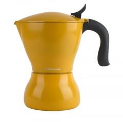 Гейзерная кофеварка 9 чашек Sole Rondell RDS-1116