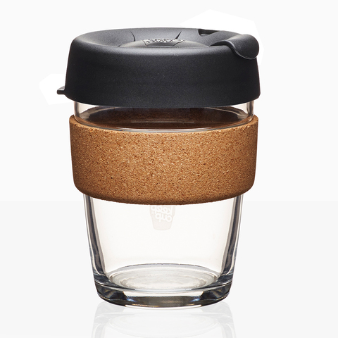 Кружка KeepCup Espresso limited 340 мл BESP12