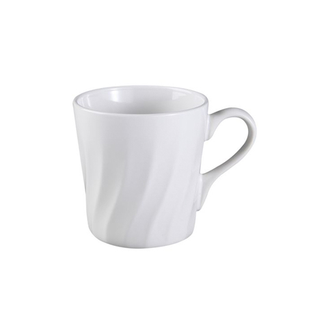 Кружка 270 мл Corelle Enhancements 6017653