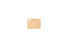 Разделочная доска 20х15х0,6 Epicurean 700 KS 7001-08060102