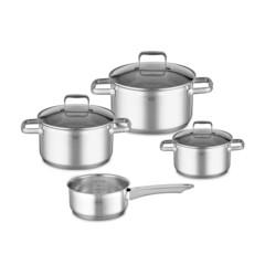Набор посуды из 4 предметов Charm Roesle арт. 91935 Roesle