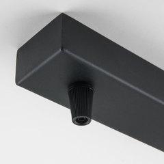 Планка для подвесных светильников A048143 Elektrostandard