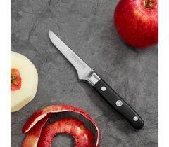 Нож кухонный для чистки 8см KitchenAid KKFTR3PEWM