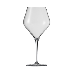 Набор из 6 бокалов для красного вина 660 мл SCHOTT ZWIESEL Finesse арт. 118 609-6