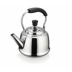 Чайник Claudette 4 л Beka 12028454