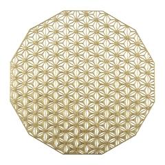 Салфетка подстановочная 36 см CHILEWICH Kaleidoscope арт. 100488-004