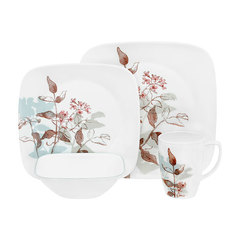Кружка 350 мл Corelle Twilight Grove 1095089