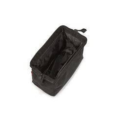 Косметичка Travelcosmetic black Reisenthel WC7003