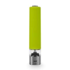 Мельница для соли 20 см, электрическая, BISETTI Electric 961S