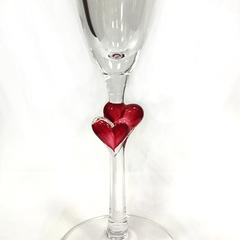 Набор из 2 бокалов для шампанского 175мл Stolzle L'Amour