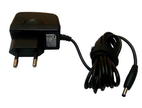 Зарядное устройство 230В для фонарей MagCharger RE2019R, RE4019R, RE5019R (на замену ARXX055)