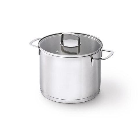 Кастрюля суповая MAMBO 7,7 л (24 см) Beka 13813244