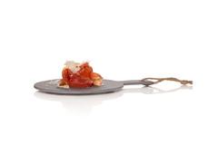 Мини сервировочное блюдо 14х19 см COSY&TRENDY 3858988
