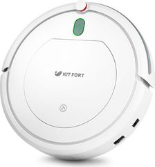 Робот-пылесос Kitfort КТ-531